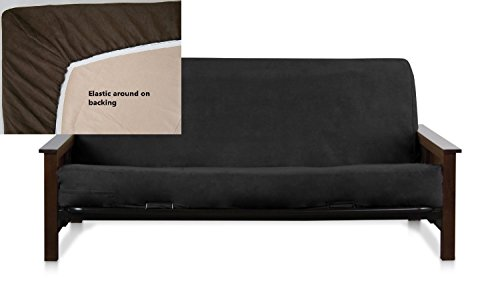 Cheap Futon Covers Home Furniture Design