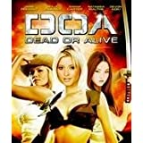 D.O.A. : Dead or Alive (Unrated Asian Version)