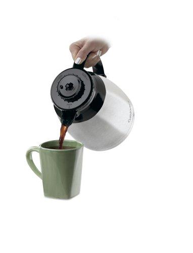 Cuisinart-DTC-975BKN-12-Cup-Coffee-Maker