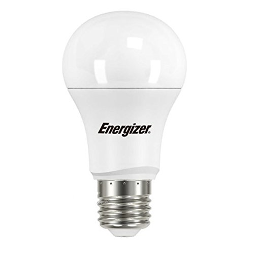 3-x-energizer-led-125w-100w-edison-screw-es-e27-gls-globe-energy-saving-light-bulb