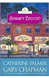 Summer Breeze (The Four Seasons of a Marriage Series #2)
