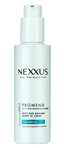 nexxus-pro-mend-split-end-binding-leave-in-creme-142-ml