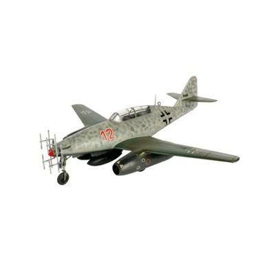 Revell - 04179 - Maquette - Me 262 B-1aU1 Nightfighter