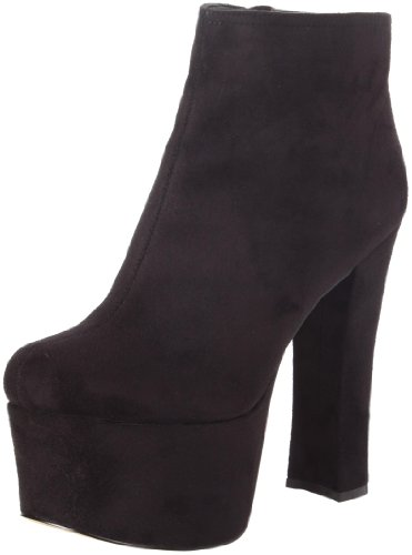 ZiGiny Women's Simone Boot