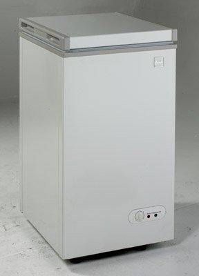 Cf65 Freezer Freezers