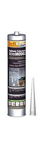 tecfi-300ml-sigillante-medio-alto-modulo-grigio-metalli-legno-materiali-edili-beccuccio