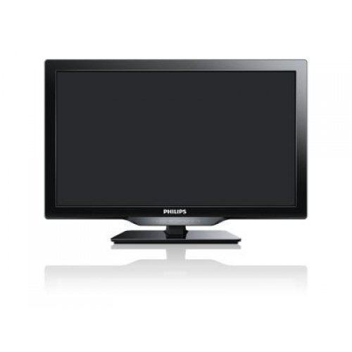 Philips 24Pfl4508/F7 / 24In Class Lcd Led Tv 1366X768P