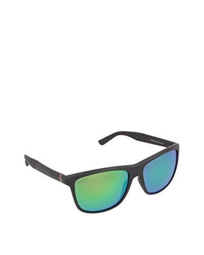 GUCCI Occhiali da Sole GG 1047/B/S Z9_DL5 Nero 56