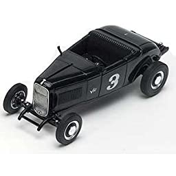 Edelbrock 0337 Model 32 Ford Roadster
