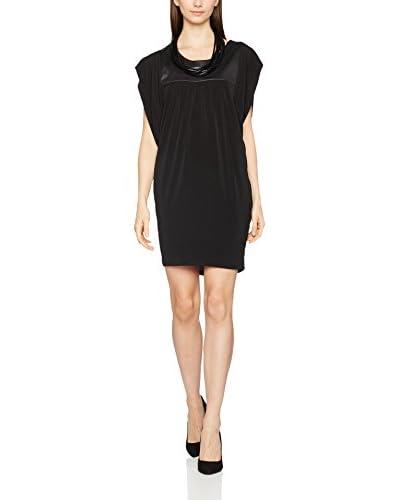 RINASCIMENTO Kleid schwarz