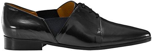 Tiradísimo Zapatos para mujer Castañer Malmo / Box Leather