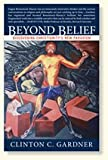 img - for Beyond Belief book / textbook / text book