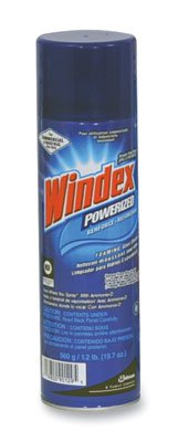 windex-powerized-glass-cleaner-with-ammonia-d-20-oz-aerosol-4-bottles-ab-750-1-58