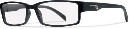 smith-eyeglasses-fader-rx-matte-black-53mm-by-smith-optics