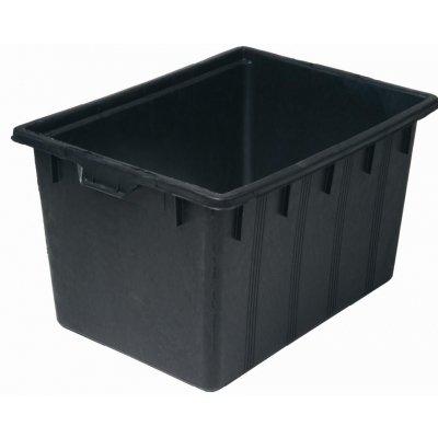 apollo-victoria-bassin-en-polyethylene-150-l