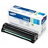 Samsung MLT-D1042S/ELS - ML1660/1665 BLACK TONER/DRUM 1.5k
