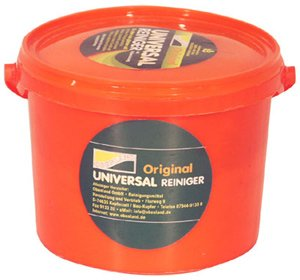 Der Original Obenland Universalreiniger 1,5 kg 