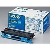 BROTHER 大容量トナーカートリッジ シアン TN-195C TN-195C