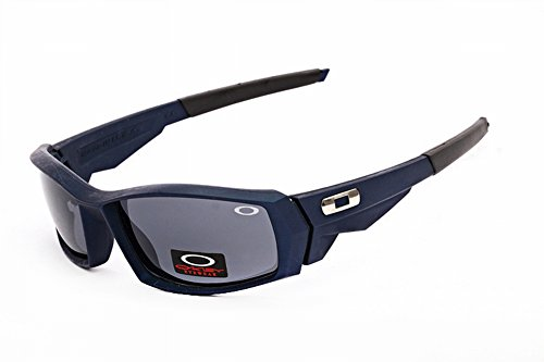 oakley-polarizadas-deportes-gafas-de-sol-con-marco-tr90-superlight-oo9238-17-hombre-azul-talla-unica