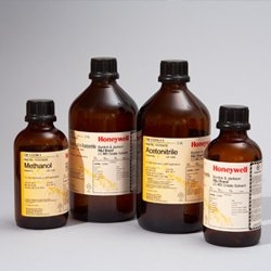Methanol, LC-MS Grade, Case