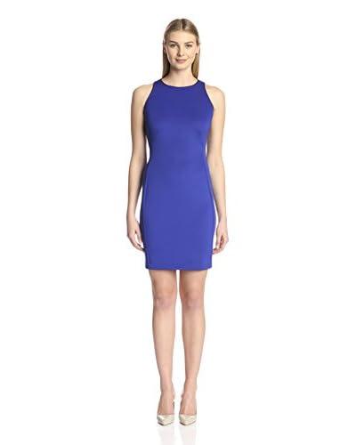 Marc New York Women's Sheath Dress