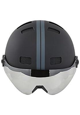 Uvex Men's City V Helmet from Uvex
