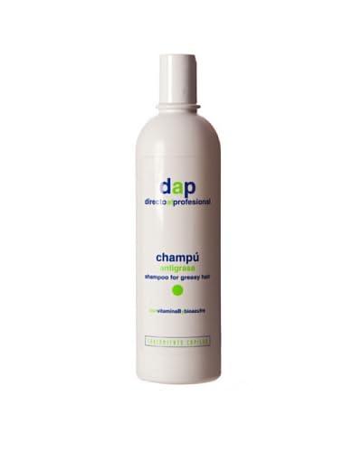 DAP  Champú Greasy hair 500 ml
