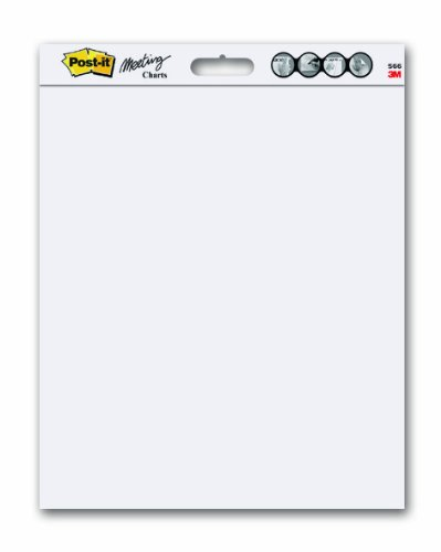 post-it-wall-pad-with-command-strips-20-x-23-inches-white-20-sheets-pad-2-pads-pk