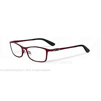 oakley rx eyeglasses  designer eyeglasses