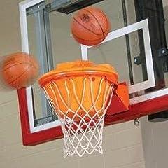 Buy EZ Basketball Rebound Trainer by adaptive sports equipment