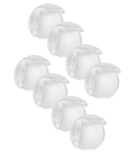 com-de-fourr-mesa-de-silicona-protector-proteccion-antigolpes-para-bebes-y-ninos-pequenos-transparen