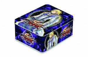 Yu-Gi-Oh-5Ds-Trading-Card-Game-HOBBY-ONLY-Exclusive-Tin-JACK-ATLAS-TIN-with-XX-Saber-Gottoms