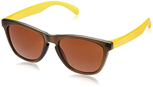 Fastrack Fastrack Wayfarer Sunglasses PC003BR5
