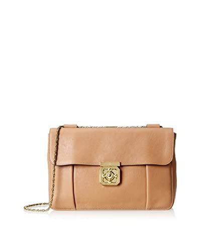 Chloé Women's Elsie Bag, Beige