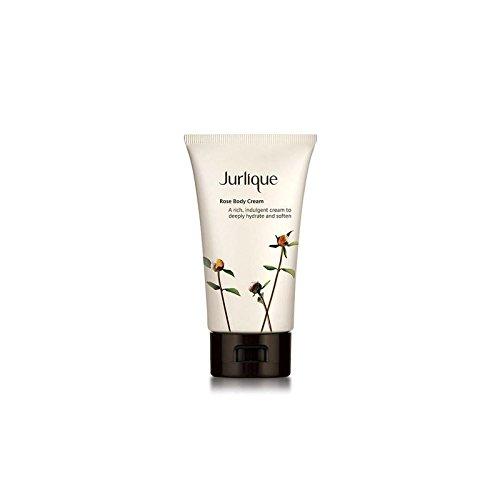 jurlique-crema-para-el-cuerpo-rose-150-ml-paquete-de-6