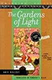 The Gardens of Light: A Novel (Emerging Voices) (1566562473) by Maalouf, Amin