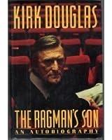 The Ragman's Son: An Autobiography