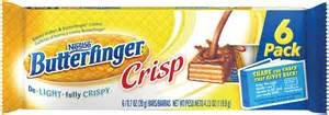 butterfinger-crisp-chocolate-wafer-bars-snack-time-size-6-ct