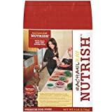 Rachael Ray Nutrish with Real Beef Dry Dog Food