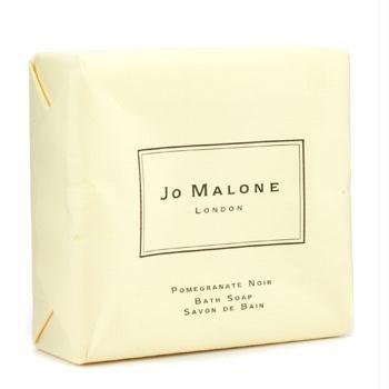 Jo Malone discount duty free Jo Malone Pomegranate Noir Bath Soap 100g/3.5oz