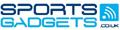 Smartphone Sports
