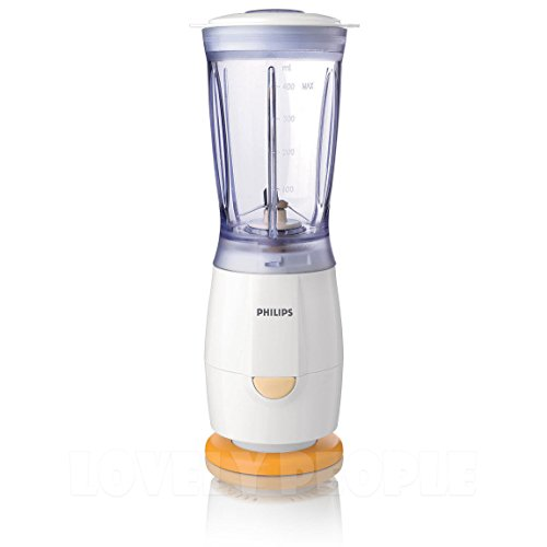 Authentic Philips Hr2860 Mini Fruit Juicer Blender for Fruit and Vegetable 220v For Sale
