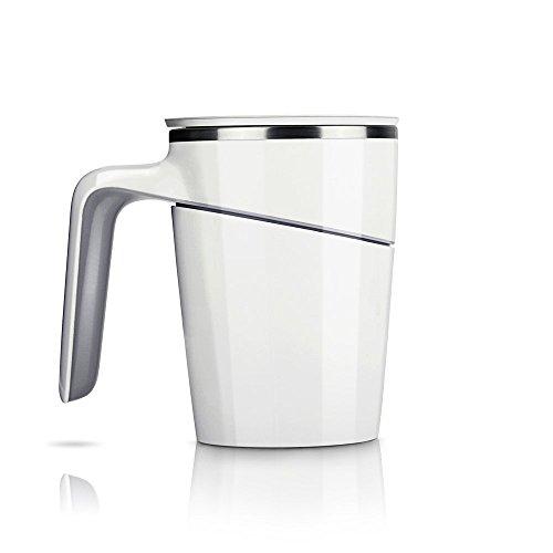 iRULU-doppelwandige-Stehauf-Tasse-aus-Edelstahl-mit-Saugnapf