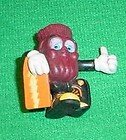 the-california-raisins-limited-edition-series-by-hardees-buster