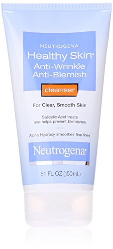 Neutrogena-Healthy-Skin-Anti-Wrinkle-Cream