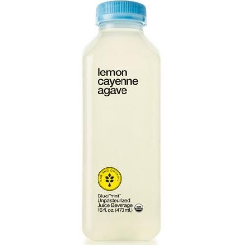 blueprint-organic-lemon-cayenne-juice-16-fluid-ounce-6-per-case
