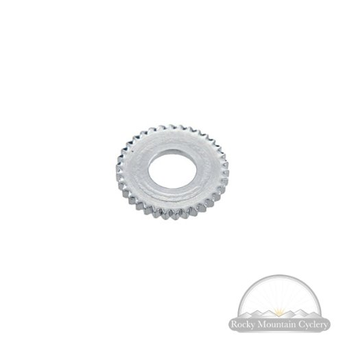 Buy Low Price Shimano Mount/pivot star washer, Road – 14mm OD (Y87008000)