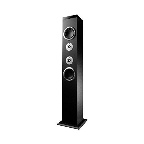 Energy Tower 3 - Sistema audio Bluetooth (RMS: 40W)