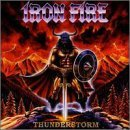 Thunderstorm by Iron Fire