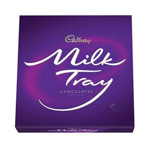 cadbury-milk-tray-chocolate-assortment-360g